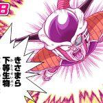 【ドラゴンボールSD】新作EP#08「ギニュー決着! いでよ神龍!!」【最強ジャンプ漫画】