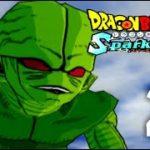 ドラゴンボールZ Sparking! #2