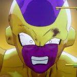 ドラゴンボールZ カカロット: ドラゴンボール 超 ( スーパー ): スーパーサイヤ人ブルーvsゴールデンフリーザ FINAL
