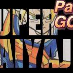 ドラゴンボール描いてみた try to paint DRAGONBALL #ドラゴンボール #漫画 #アニメ #イラスト #悟空