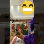 ドラゴンボールスーパー漫画買ってきた‼️  考察動画