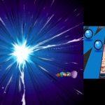 【DRAGONBALL】#6-3 ふたりの小さな超戦士トランクス対孫悟天 原作にない完全オリジナルストーリー 100%全話収録 ドラゴンボール改 アルティメット武闘伝 DS