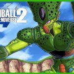 Dragon Ball Xenoverse 2 [Japanese Dub] | Gameplay Walkthrough Part 7 『ドラゴンボール ゼノバース2』