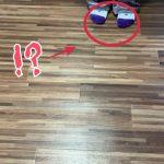 復活のF 【フリーザ・ドラゴンボール/アニメ/グッズ】#Shorts