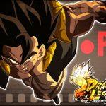 【🔴LIVE】新キャラ発表されたらしいなPvP【Dragon Ball Legends】【ドラゴンボールレジェンズ】