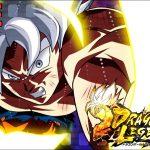 【🔴LIVE】さぼり過ぎたPvP【Dragon Ball Legends】【ドラゴンボールレジェンズ】