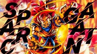 【リクエストMAD】ドラゴンボール /SPARC―AGAIN