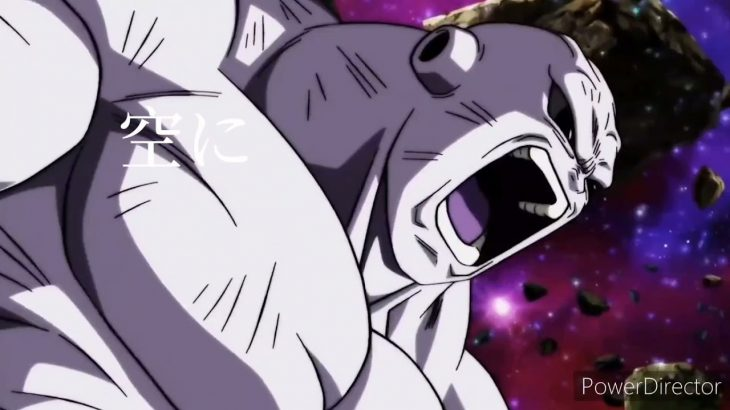 【MAD】AliA「Limit」(ドラゴンボール×鬼滅の刃×呪術廻戦×東京リベンジャーズ×僕のヒーローアカデミア×チェンソーマン×takt op.Destiny )