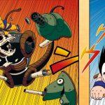 【ドラゴンボールSD】#35「海賊の亡霊あらわる!?」【最強ジャンプ漫画】