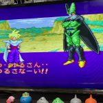 懐かしスーファミプレイ ドラゴンボールZ超武闘伝2
