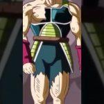 #shorts #ドラゴンボール #mad ドラゴンボール
